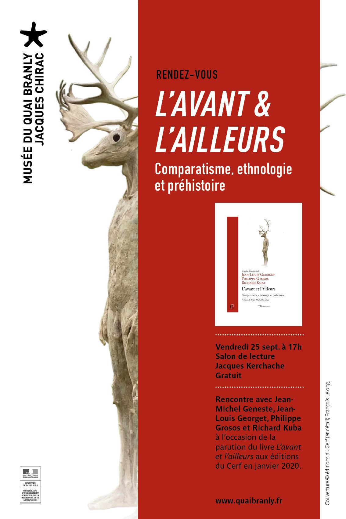 http://www.quaibranly.fr/fileadmin/user_upload/2-Evenements/rdv-salon-de-lecture/2020-21-rdv-salon-de-lecture/2020_Conferences/2020_09-23_Lavantetlailleurs.jpg