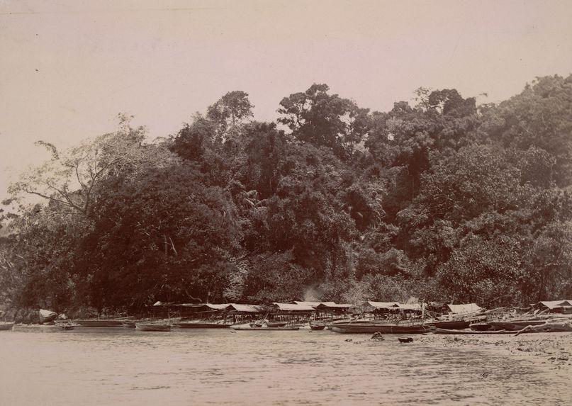Village Selung