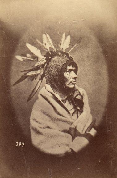 Pe-Hui-Uza-Tan-Ka, Great Scalper