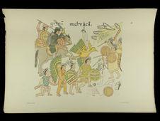 Michuacà