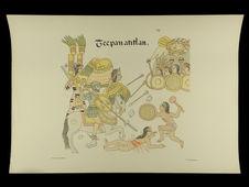 Tecpanatitlan