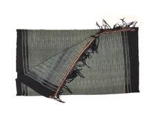 Textile rituel