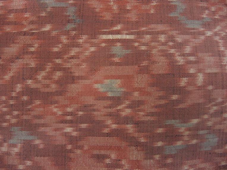 Textile cérémoniel