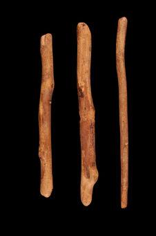 Bâtonnets