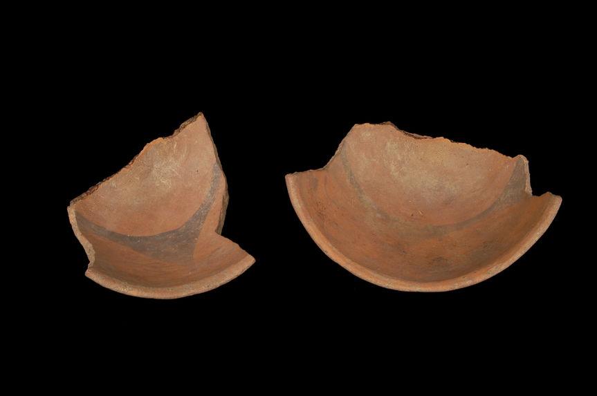Bol (fragments)
