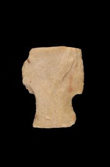 Pointe (fragment)