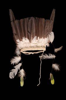 Couvre-nuque