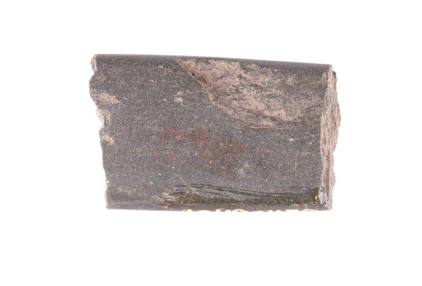 Ciseau (fragment)