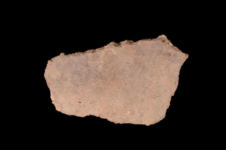 Vase (fragment)