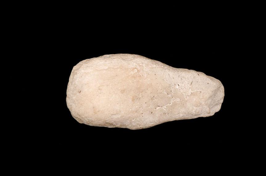 Herminette (lame)