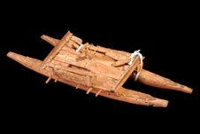 Pirogue (modèle)