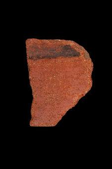 Plat (fragment)