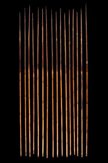 Flèches (17)