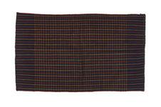 Tissu pour corsage de femme