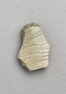 Outil (fragment)