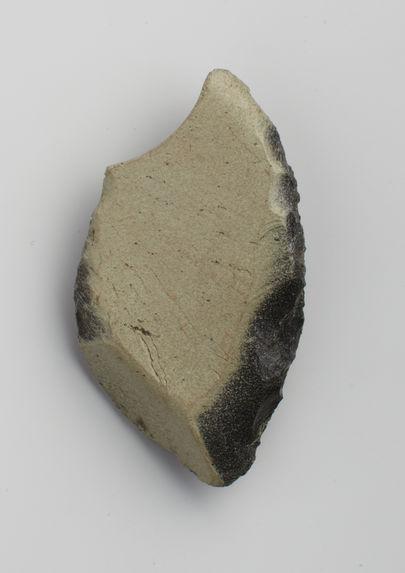 Couteau (fragment)