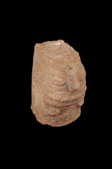 Fragment de sculpture