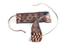 Bandeau de femme