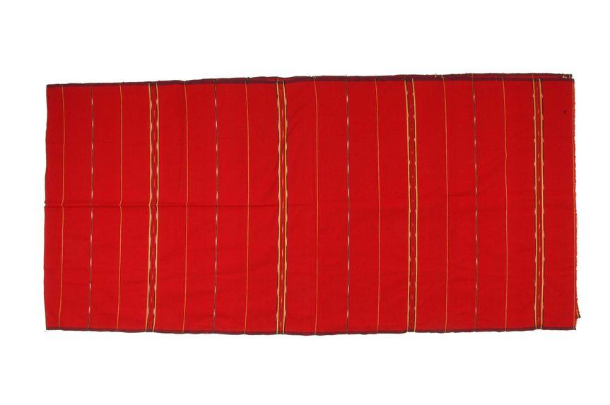 Tissu pour jupe