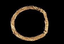 Bracelet de coude