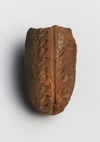 Croissant (fragment)