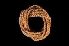 Bracelet de poignet