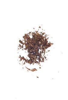 Tabac (échantillon)