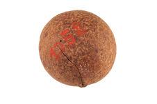 Fruit (spécimen)