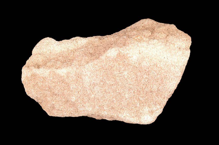 Pierre calcaire