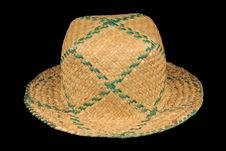 Chapeau d'enfant