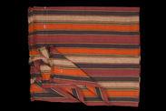 Etoffe (robe drapée)