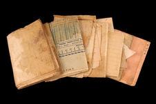 Formules de sikidy (divination)
