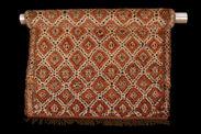 Fragment de tapis