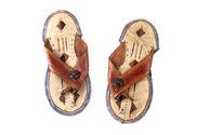 Sandales d'homme