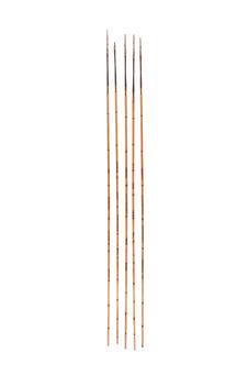 Flèches (5)