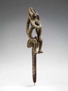 Bouchon de flûte