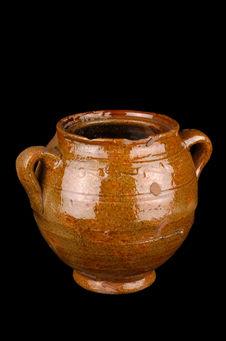 Vase à eau