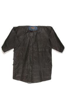Manteau de licteur