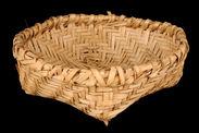 Couvercle de panier à grains