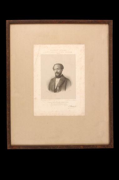 Louis Dorville-Jouannet