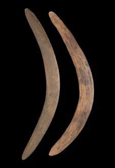 Boomerang (2)