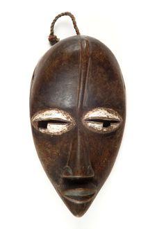 Masque (copie)