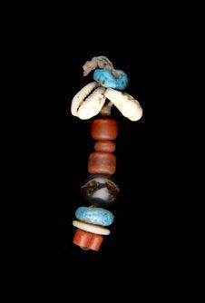 Amulette prophylactique