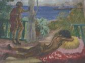 Femmes malgaches