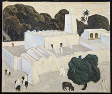 L'Ile de Djerba