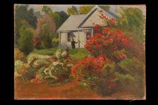 Maison à la Réunion