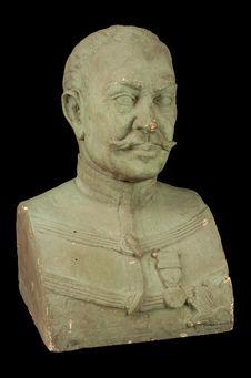 Le général Archinard