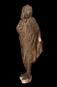 Berger Kabyle