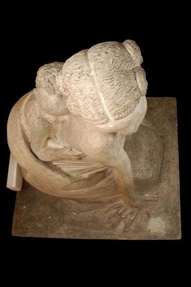 Maternité de Antaïsaka