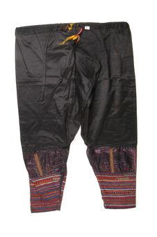 Pantalon de femme
